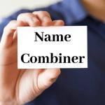 Name Combiner